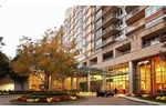 *NEW LISTING* NJ Gold Coast Exclusive 2 Bed 2 Bath With 2 Private Terraces $689,000